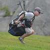 130720_GT_MSP_Paragliding_3.jpg
