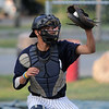 130716_GT_ABO_MARINERS_2