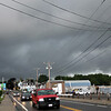 130701_GT_ABO_STORMS_3