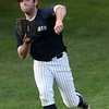 130716_GT_ABO_MARINERS_4