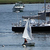 130716_GT_ABO_SAILING