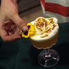 130725_GT_ABO_COCKTAIL_2
