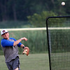 130716_GT_ABO_MARINERS_3