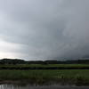 130701_GT_ABO_STORMS_1