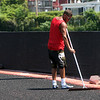 130718_GT_ABO_TRACK_2