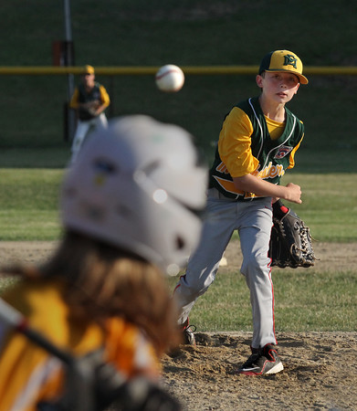 140630_GT_MSP_LITTLELEAGUE_04