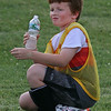 140701_GT_MSP_SOCCERCAMP_03
