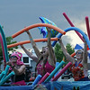 140703_GT_MSP_HORRIBLES_08