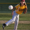 140630_GT_MSP_LITTLELEAGUE_01