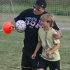 140701_GT_MSP_SOCCERCAMP_04