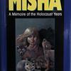 140725_GT_MSP_MISHA_01