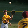 140630_GT_MSP_LITTLELEAGUE_02