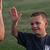 140701_GT_MSP_SOCCERCAMP_05
