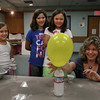 140724_GT_MSP_SCIENCECLUB_01