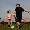 140701_GT_MSP_SOCCERCAMP_01