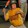 140630_GT_MSP_LITTLELEAGUE_03