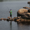140730_GT_MSP_FISHING