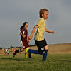 140701_GT_MSP_SOCCERCAMP_06