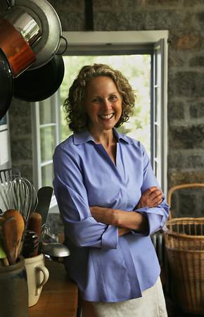 Heather Atwood