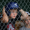 Legends Youth Baseball Clinic