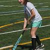 GHS Field Hockey Mini Camp