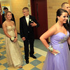130607_GT_ABO_GHSPROM_10