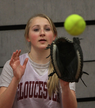 240317_GT_MSP_SOFTBALL_01