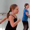140327_GT_MSP_DANCING_01