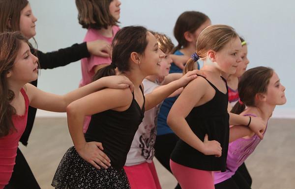 140327_GT_MSP_DANCING_03