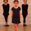 CAM_MSP_IRISHDANCERS_01