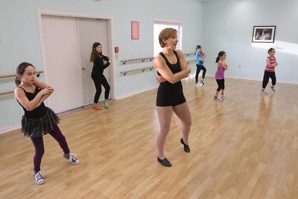 140327_GT_MSP_DANCING_02