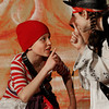 140307_GT_MSP_PETERPAN_07