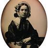 Amanda Stanwood Babson