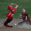 140512_GT_MSP_SOFTBALL_01
