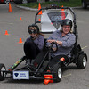 140514_GT_MSP_IMPAIRED_05