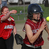 140512_GT_MSP_SOFTBALL_02