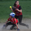 140512_GT_MSP_SOFTBALL_03