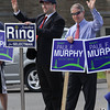 140506_GT_MSP_ELECTIONDAY