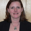 Sarah O'Leary, candidate for Essex Elementary School Principal
