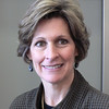 Jennifer Roberts, candidate for Essex Elementary School Principal