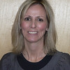Stacey Twombly, candidate for Essex Elementary School Principal