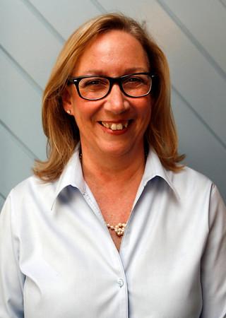 Susan Coviello