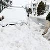 130308_GT_ABO_SNOW_7
