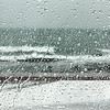 130319_GT_ABO_WEATHER