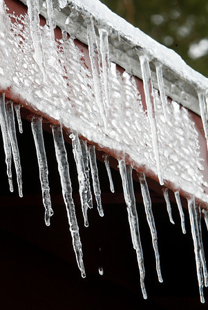 130320_GT_ABO_ICICLE