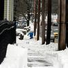 130308_GT_ABO_SNOW_2