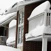 130308_GT_ABO_SNOW_3