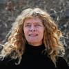 Marathon Pioneer Bobbi Gibb