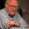 Brian Rothschild