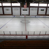 The Dorothy Talbot Memorial Rink will funded through an enterprise fund. Photo by Kate Glass/Gloucester Daily Times